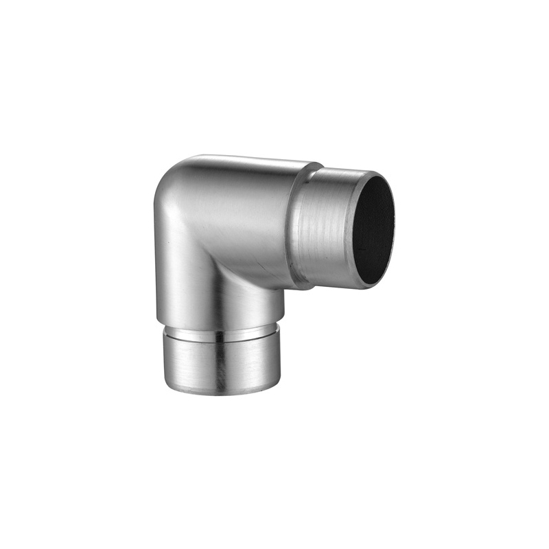 2 Inch Stainless Steel Pipe Fittings YS-1404