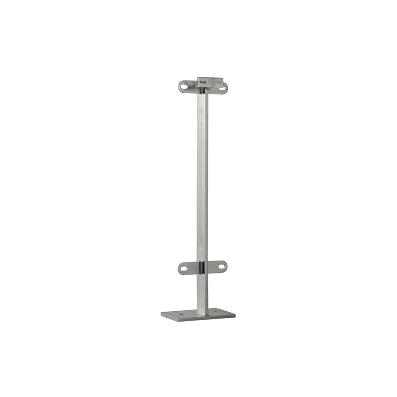 Banister Post YS-2064A