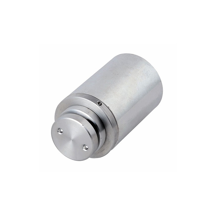 Glass to Wall Connector YS-Z01