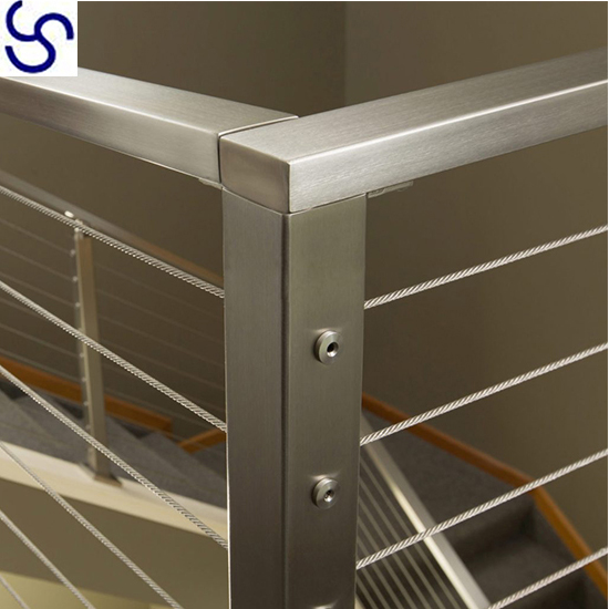 Cable Railing YS-4025