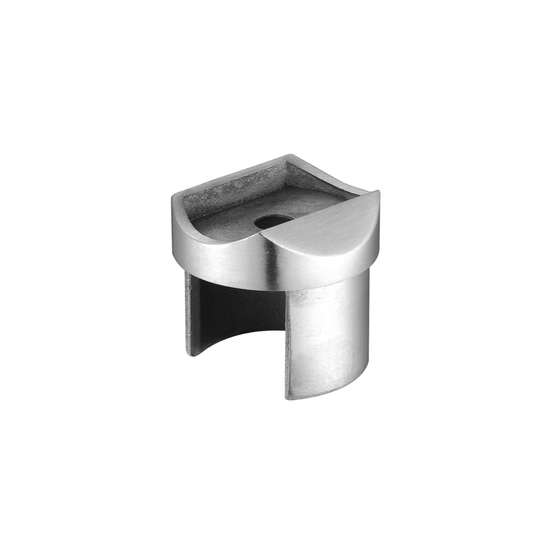Stainless Tube Fittings YS-1303