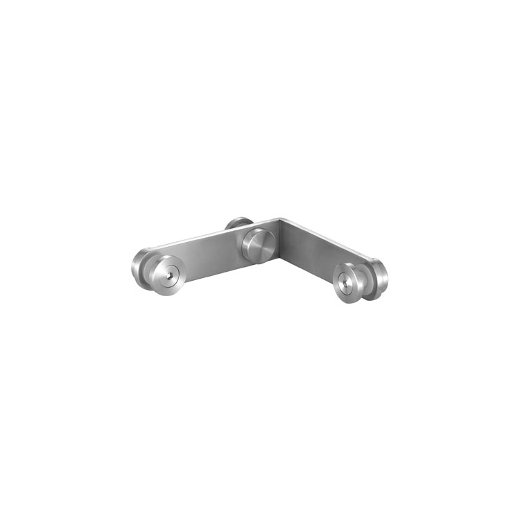 Glass Fitting Accessories YS-1905