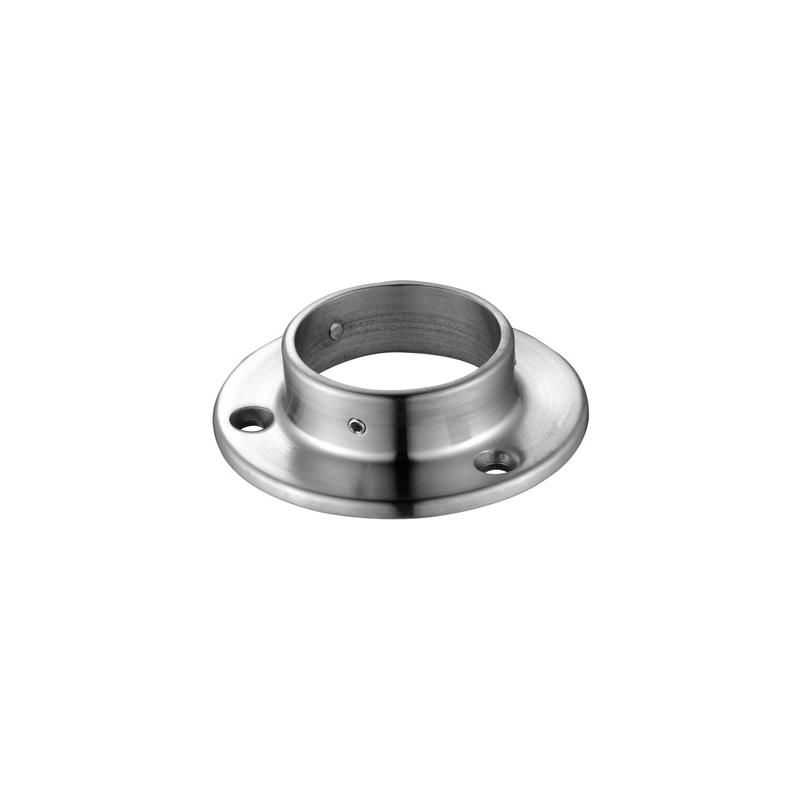 Pipe Flange YS-1701