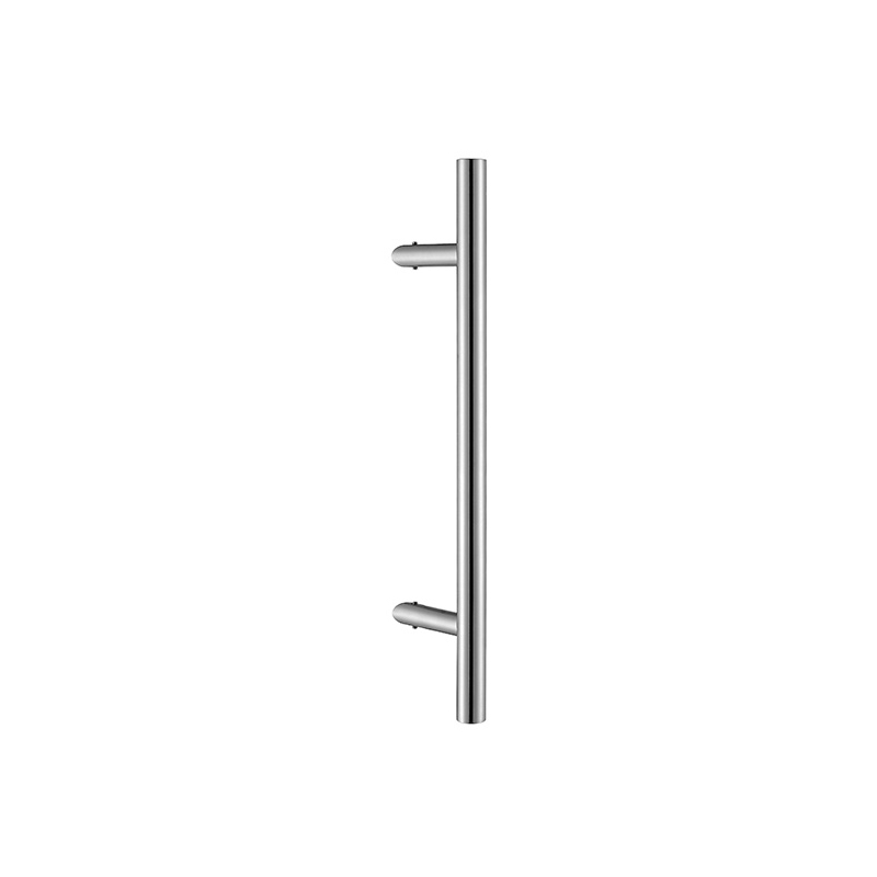 600mm Pull Handle YS-3081D