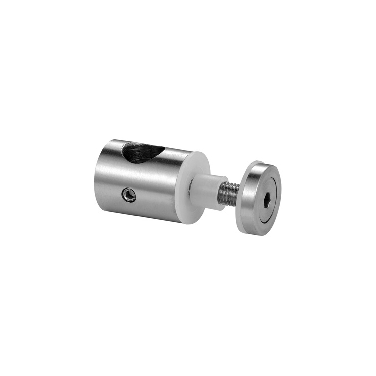 Stainless Steel Clamp on Rod Holders YS-1602B