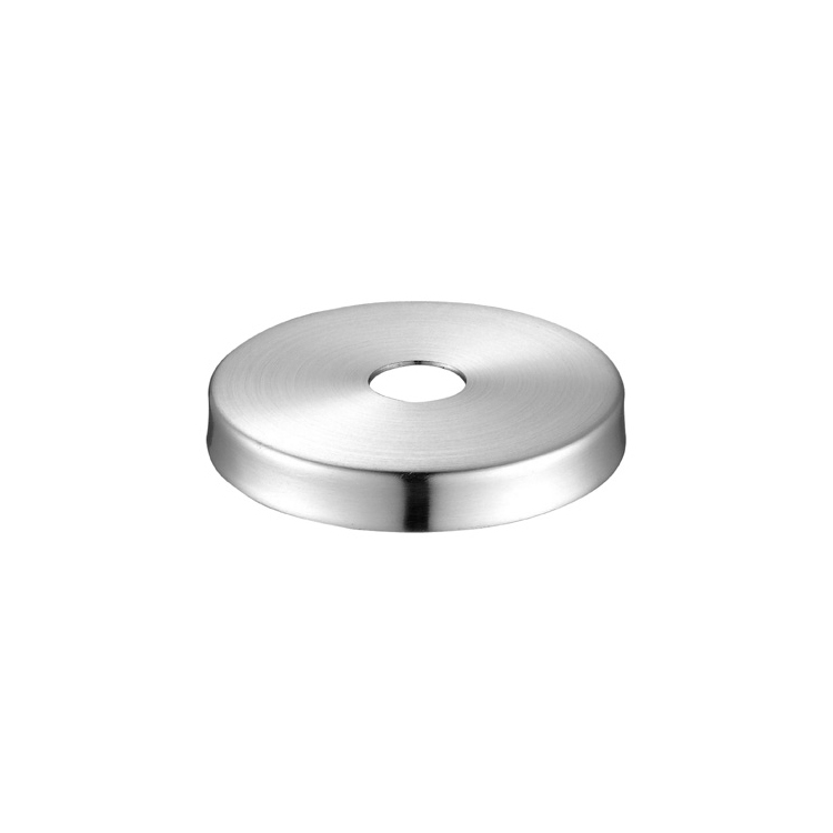 Stainless Steel Pipe Covers YS-1710