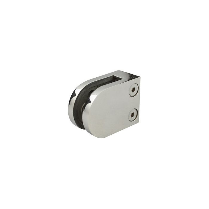 Glass Balustrade Clamps 10mm YS-1813A