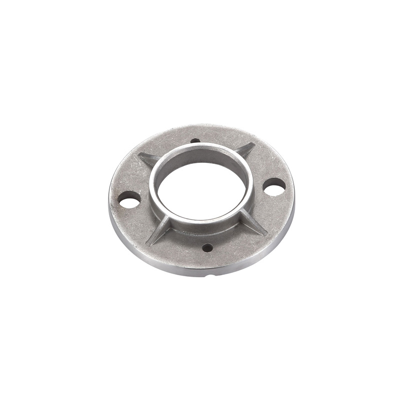 Stainless Flange YS-1705