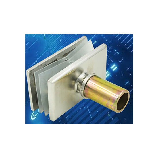 Glass Fitting on Wall YS-J003