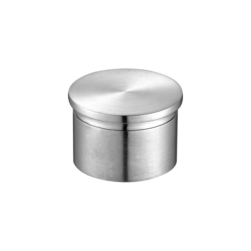 Pipe End Caps YS-1502
