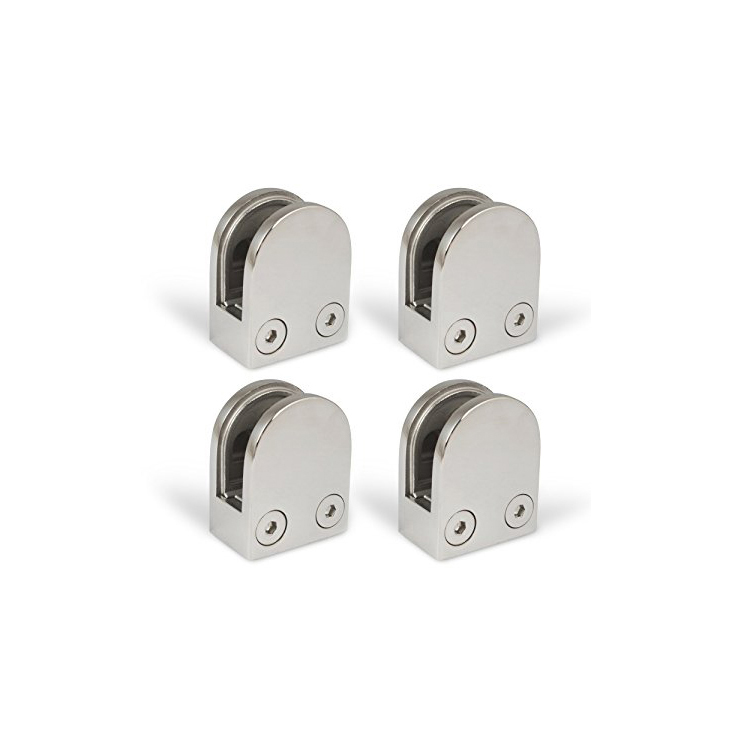 Glass Connectors and Clamps YS-1812B