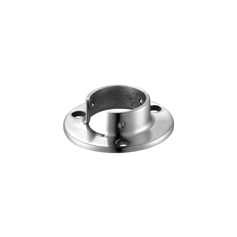 Stainless Steel 304 Flanges YS-1704