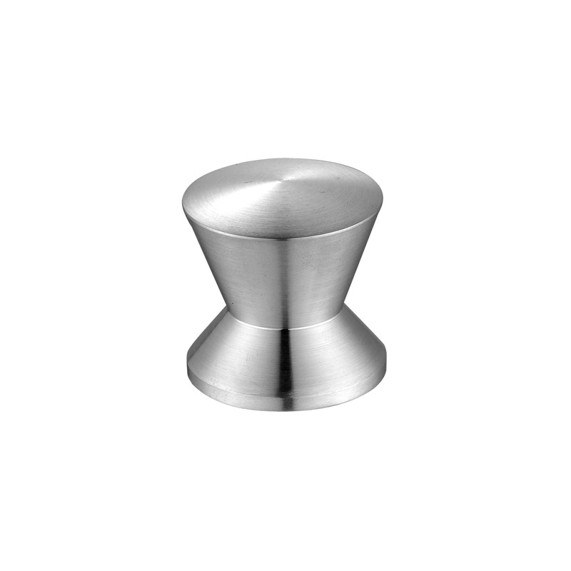 Stainless Steel End Caps YS-1510