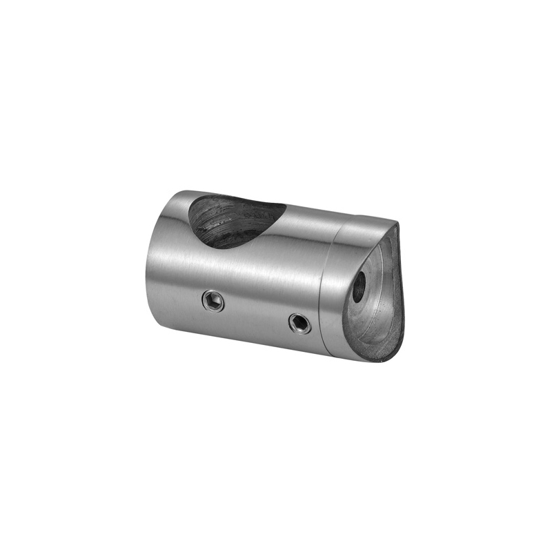 Stainless Rod Holders YS-1601B