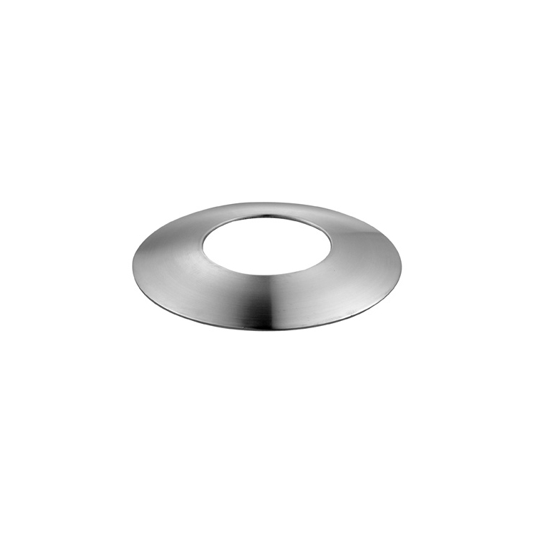 Exterior Pipe Cover YS-1717